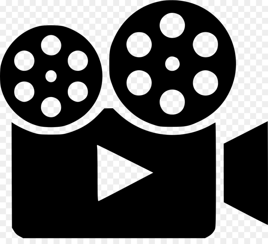 logo likecam
